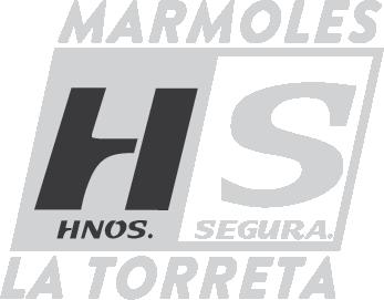Marmoles La Torreta
